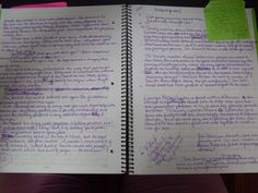NaNo Prep: Draft Writing vs. Regular Writing