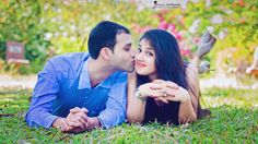 pre wedding and wedding photography Mumbai by Chitrafeet Creations and Pravin Dabhade Photography