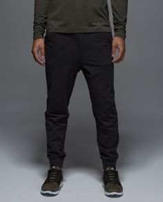 revival pant | men's pants                   | lululemon athletica any color.  xl