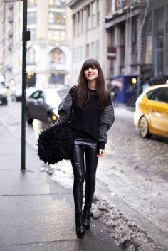 Fashion Inspiration Tumblr Fashion