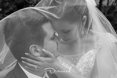 Diamond Photography & Video › Log In Diamond Photography, Video Photography, Wedding Photos, Art Gallery, Marriage Pictures, Art Museum, Wedding Photography, Wedding Pictures