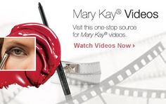 Mary Kay   Official Site Need some tips. Check out Mary Kay Marykay.com/tristanreeves