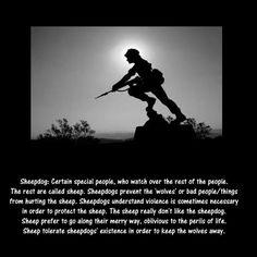 My Tribute to the SADF - Imgur