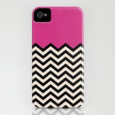 Follow Your Heart iPhone Case by Bianca Green - $35.00