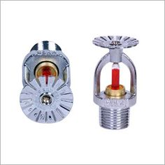 Global Fire Sprinkler Heads Market Research Report 2016 ( Access Complete Report @ http://www.researchbeam.com/global-fire-sprinkler-heads-research-report-2016-market )