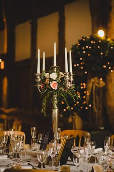 Image by Loa Rose Photography - A coral, peach, pink and gold colour scheme for a wedding in Worcestershire with a bride in Jenny Packham Esme
