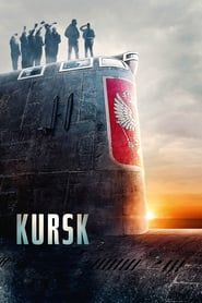 Barents Sea, August During a Russian naval exercise, and after suffering a serious accident, the Kursk submarine sinks with 118 crew members on board. While the few sailors who are still alive… 2018 Movies, All Movies, Popular Movies, Movies Online, Movie Tv, Movies Wood, Hits Movie, Imdb Movies, Movie List