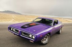 1971 Dodge Charger Super Bee by ~Vertualissimo on deviantART