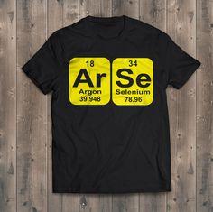 """A""""""""e Tee"""