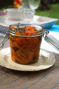 Moscow Mule Mugs, Mason Jars, Vegetables, Cooking, Tableware, Kitchen, Dinnerware, Tablewares, Mason Jar