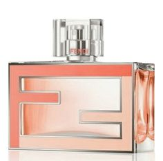 Fan di Fendi Blossom by Fendi Fragrance for Women http://pickafragrance.com/fan-di-fendi-blossom-fendi-fragrance-women/