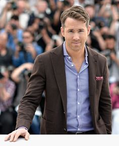Así visten las estrellas en Cannes