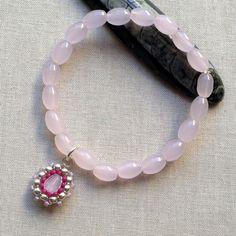 Lisa Yang's Jewelry Blog: 6 Tips for Making Elastic Stretch Bracelets that Last