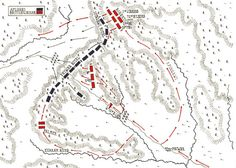 The battle of the Second Afghan War, fought on December in which General Frederick Roberts forced the western end of the Khyber Pass. Military Tactics, Garage Design, British Colonial, Train Layouts, Warfare, Timeline, Battle, Victoria, History