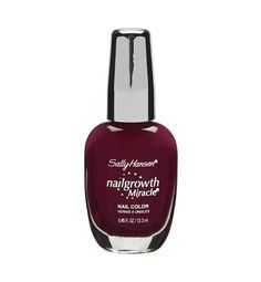 Springs sexiest new nail polish trends