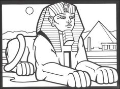 king tut gold sarcophagus of ancient egypt coloring page ... - Ancient Egypt Mummy Coloring Pages