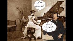 """Ciaocchino Rossini - geniusz włoskiej opery. ,,Włoszka w Algierze"""", ,,Fi..."""