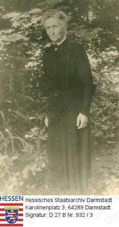 Princess Irene, 1946