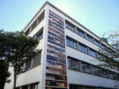 La fréquentation des bibliothèques suisses en hausse