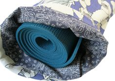 BlossOM Bag  http://www.hunkidoriyoga.com/collections/natural-beauti-yoga-mat-bags/products/blossom-yoga-mat-bag