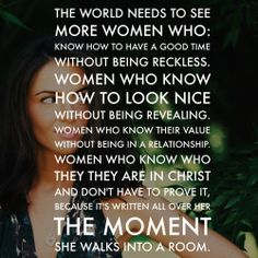 A woman of faith! Bible Quotes, Me Quotes, Queen Quotes, Encouragement Quotes, Attitude Quotes, No Ordinary Girl, Women Of Faith, Strong Women, Godly Woman