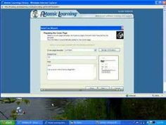 Microsoft Fax Software, How To Send Free Fax Online Via Computer And Email