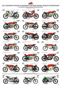 "Motorcycles ""All Things Moto """