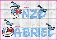 Enzo+Gabriel.png (758×529)
