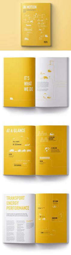 Inspiration: Editorial Design / Layout design If you want to get created you can cut, paste, and add