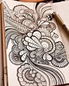 This would be a sickkk shoulder tat. for a sleeve starter!
