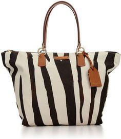 d7858ad7e359 Dooney   Bourke Handbag