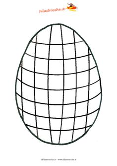 Easter Crafts, Coloring Pages, Activities For Kids, Peace, Templates, Drawings, Wall, Dinosaurs, Rabbits