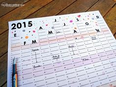 12.1.15FREEBIE DE REGALO: ¡¡CALENDARIO DE PARED 2015!!FREEBIE DE REGALO: ¡¡CALENDARIO DE PARED 2015!!
