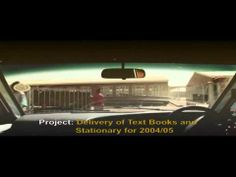 Favorite videos (playlist) You Videos, Textbook, Software, Audio, Projects, Books, Platform, Log Projects, Blue Prints