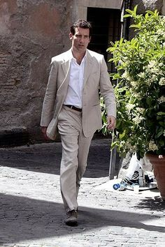 A Daily Community Devoted to Clive Owen - Clive In Duplicity