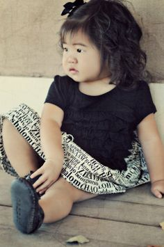 Designed for versatility, freedom of movement and the expression of individuality, Redfish Kids Clothing celebrates the courageous & playful spirit of children. Freedom Of Movement, Red Fish, Kids Outfits, Flower Girl Dresses, Skirt, Children, Wedding Dresses, Celebrities, My Style