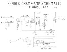 188 Best AMPS images   Guitar amp, Diy amplifier, Diy ... Solid State Guitar Amp Schematics on solid state guitar amp kit, solid state amplifier schematics, voltage amplifier schematic, solid state guitar amp pcb layout, solid state guitar power amp, solid state guitar amp circuit board, bass tube preamp schematic, solid state amp inside, best guitar overdrive schematic, solid state computer schematic, solid state tremolo schematic, planet audio schematic, transformer for audio amplifier schematic,