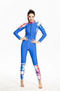 OXA Men s Ultrathin Wetsuits Lycra Full Body Diving Suit ...  da4555916