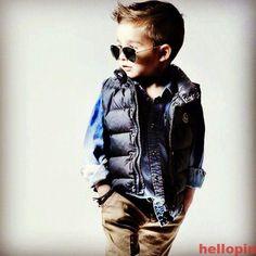 Summer fashion for kids Alonso Mateo, Kids Fashion Blog, Toddler Boy Fashion, Fall Fashion Outfits, Girl Fashion, Fashion Children, Fashion 2020, Toddler Boys, Fashion Clothes, Style Fashion