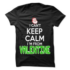 Keep Calm Valentine... Christmas Time - 99 Cool City Shirt !, Order HERE ==> https://www.sunfrog.com/LifeStyle/Keep-Calm-Valentine-Christmas-Time--99-Cool-City-Shirt-.html?70559 #valentineday #valentineparty #valentine