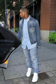 Kanye+West+Kim+Kardashian+Kanye+West+Fashion+5v7gizYvhjhl.jpg