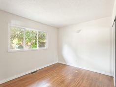 HUD Home - 2821 SE 176th Pl Portland, OR