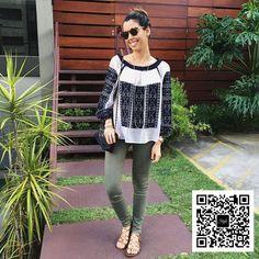 08a4e878b49ee 43 best Camila Coutinho images on Pinterest   Girls girls girls ...