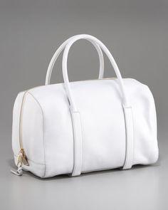 Chloe on Pinterest | Neiman Marcus, Bergdorf Goodman and Shoulder Bags