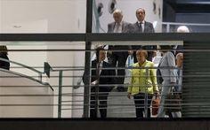 En Arxikos Politis: Γερμανικός Τύπος: «Μια τελευταία προσφορά για την ...