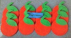 Angpao jeruk