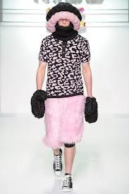 very extreme knitting fashion 2013 - Google zoeken