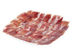 Consejos para consumir #jamón ibérico cortado y envasado al vacío Meat, Food, Acorn, Tips, Eten, Meals, Diet