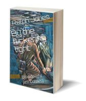 Flickering Lights, Historical Fiction, Books, June, Libros, Book, Book Illustrations, Libri