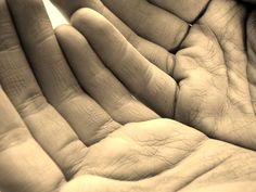 Healing Hands: Massage Therapy for Post-Traumatic Stress Disorder